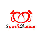 Spark Dating
