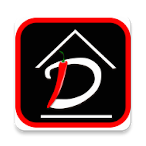DineUps