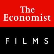 Economist Films  Icon