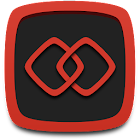 Tembus - Icon Pack icon