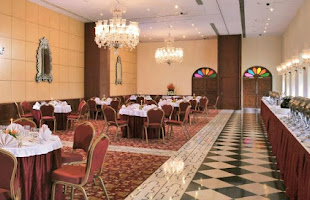 Banquet Halls In Central Agra Agra 26 Banquet Halls And