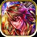 関ヶ原演義:DL無料の人気戦国育成カードバトルゲームRPG - Androidアプリ