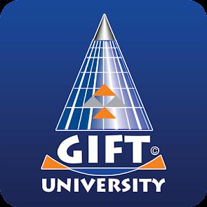 Gift university android apps on google play gift university negle Choice Image