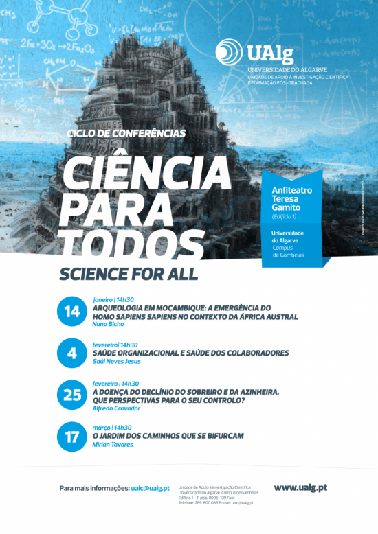 ciencia_para_todos