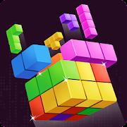 Block Puzzle Classic [New]