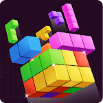 Block Block! King of Block Puzzle Game Icon