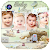 Baby Collage Maker file APK for Gaming PC/PS3/PS4 Smart TV