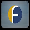 Faith4Life Church icon