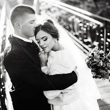 Wedding photographer Aleksandr Zakharchenko (Zahar2046). Photo of 07.03.2018