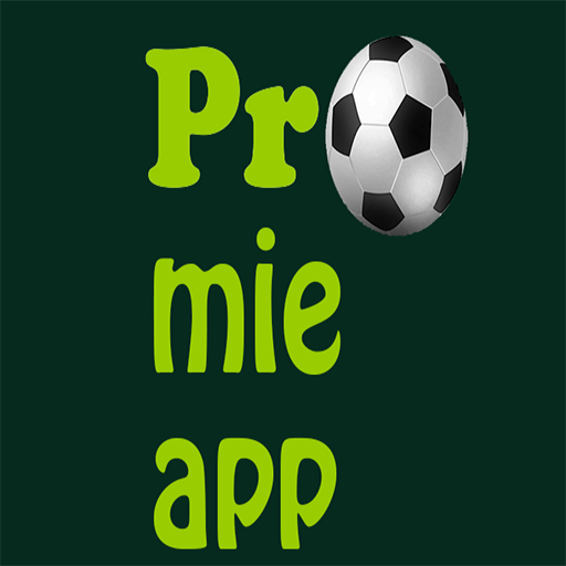 Promiedos file APK for Gaming PC/PS3/PS4 Smart TV