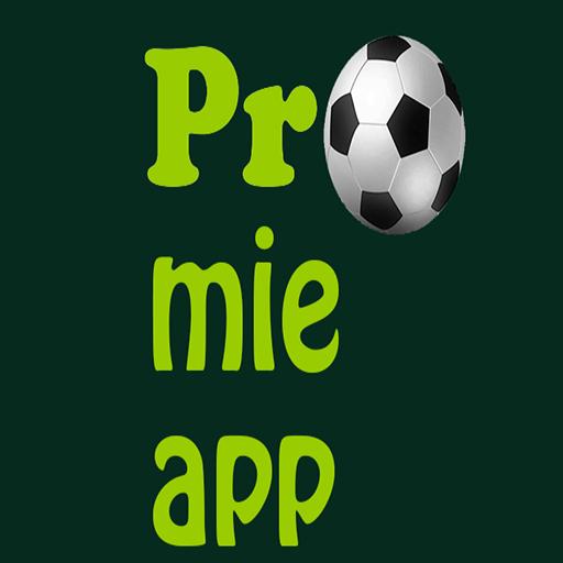 Promieapp (app)