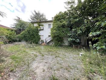 maison à Castelginest (31)