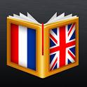 Dutch<>English Dictionary icon