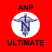 ANP Flashcards Ultimate