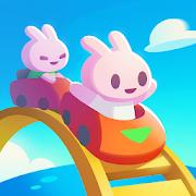 Theme Park Island [Mod] APK Free Download