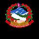 Pheta Rural Municipality APK
