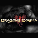 Dragons Dogma Wallpapers FullHD New Tab