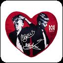 Martinus and Marcus Wallpaper HD APK