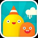 [추천앱]체리티-기업과 고객이 행복한 광고&돈버는 어플 icon