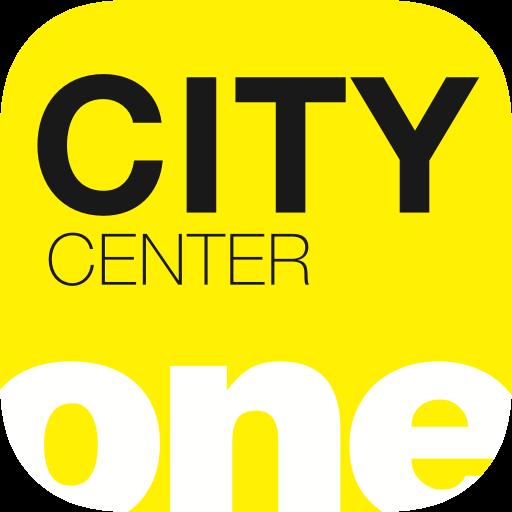 City Center one