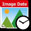 Image Date Editor APK