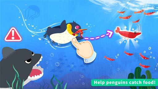 Little Pandau2019s Penguin Run 8.43.00.10 screenshots 14