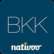 Bangkok Thailand Travel Guide