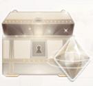旋光のラピス供給箱
