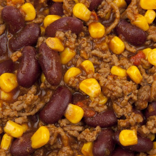 Crock Pot Venison Chili Recipes.
