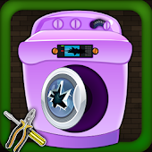 Washing Machine Repair Shop