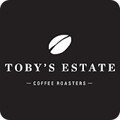 Toby's Estate Coffee Roasters PH
