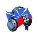 Reunion Radio Stations icon