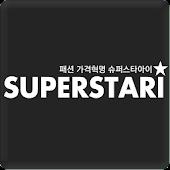 슈퍼스타아이 - superstari