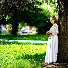 Wedding photographer Petr Ladanov (ladanovpetr). Photo of 09.10.2015
