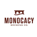 Monocacy Gose Of Althea