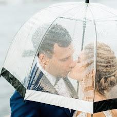 Wedding photographer Yuliya Zinoveva (juliz). Photo of 10.01.2018