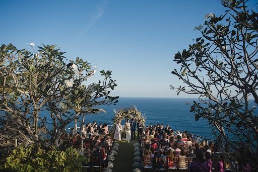 Wedding photographer Jeff ONeal (jeffoneal). Photo of 21.08.2016