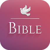 1611 KJV Bible Android APK Download Free By Daily Bible Apps