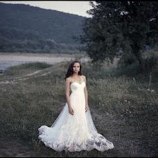 Wedding photographer Aleksey Lysenko (Sfairat). Photo of 29.11.2013