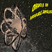 Oracle Of Megalopolis