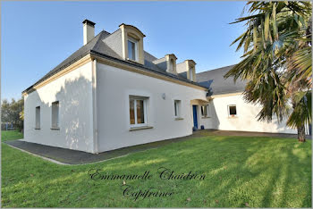 maison à Savenay (44)
