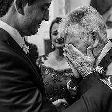 Wedding photographer Felipe Sousa (felipesousa). Photo of 10.06.2017