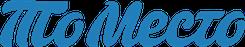 Tomesto.ru logo