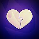 MeHeart icon