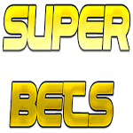 Super VIP Bets Icon