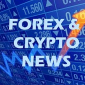Trading news. Forex & Crypto news for trading