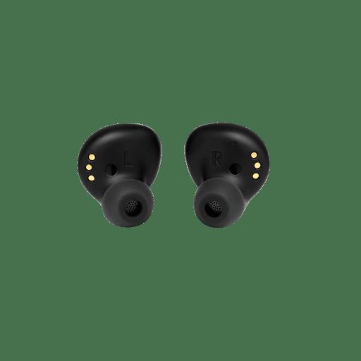 JBL Club Pro Wireless Ear Buds REVIEW