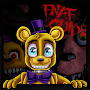 Guide FNaf World Game Demo APK icon