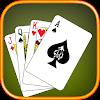 Ladav (Indian Card Game)