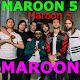 Maroon 5 Songs Offline Maroon Ringtones Music Download for PC Windows 10/8/7